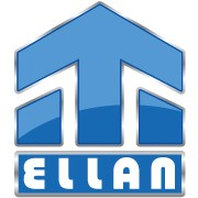 Ellan
